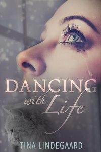 DancingWithLifeWebUse